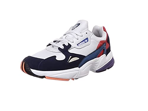 adidas Originals Falcon W, Chaussures de Fitness Femme