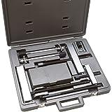 OTC (1180) 10-Ton Capacity Push Puller Set