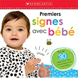 Apprendre avec Scholastic : Premiers signes avec bébé