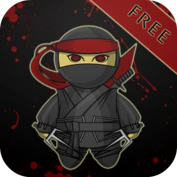 Amazon.com: Ninja Warrior Run: Appstore for Android