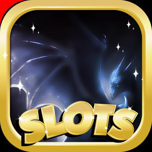 Slots Of Vegas : Dragon Edition - Free Slots, Blackjack & Video Poker - Gps Locker
