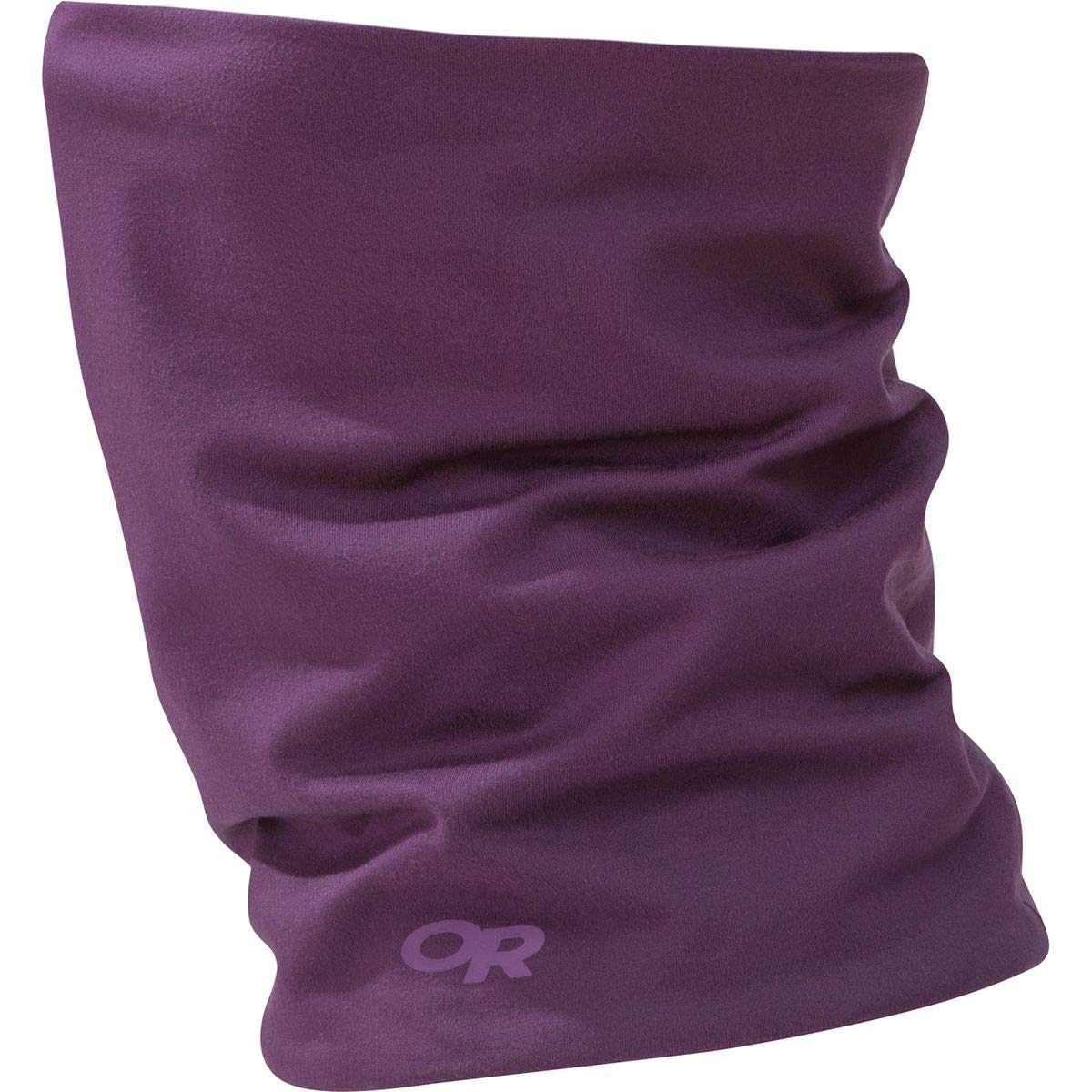 Outdoor Research Womens Melody Neck Gaiter