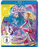 Barbie in: Das Sternenlicht-Abenteuer [Blu-ray]