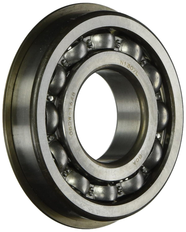 Timken N1307L Bearing