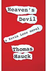 Heaven's Devil Kindle Edition