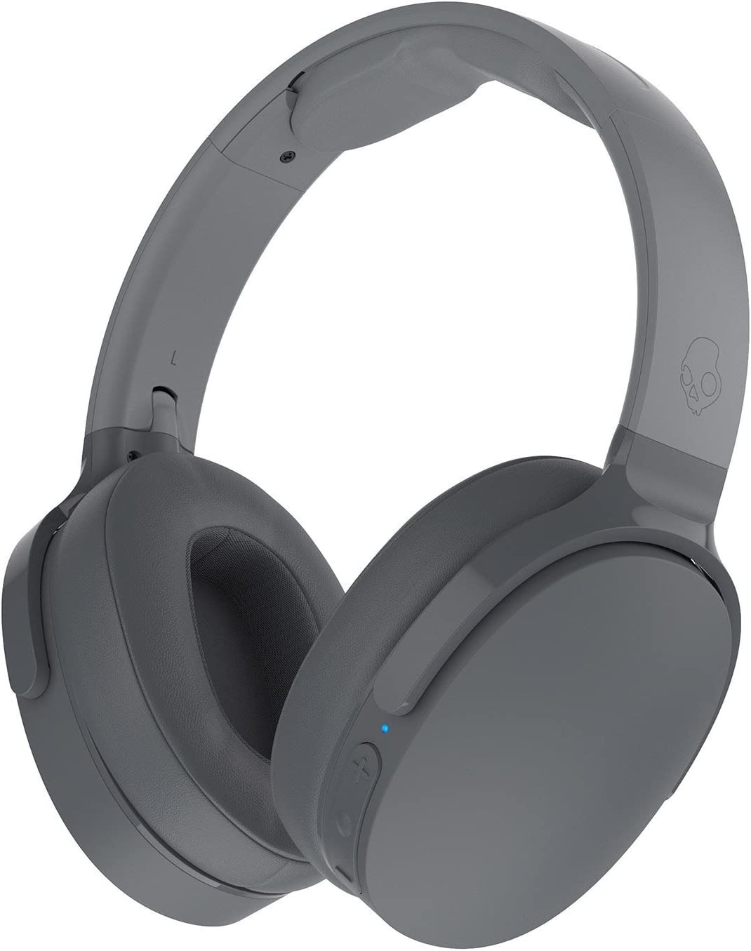 Auriculares Bluetooth Skullcandy Hesh 3 Over-Ear por 44,49€