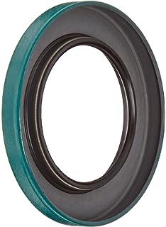 Inch 0.188 Width 0.787 Shaft Diameter 1.124 Bore Diameter 0.188 Width CRW1 Style 0.787 Shaft Diameter 1.124 Bore Diameter R Lip Code SKF 7740 LDS /& Small Bore Seal