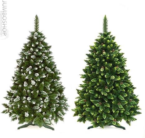 NEU mini künstlicher Weihnachtsbaum Tannenbaum Christbaum Grün