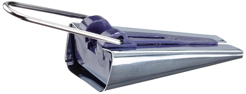 Prym - Moldeador de cintas (25 mm) PRYM_611344-1