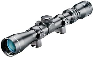Nikon ProStaff Rimfire with BDC Reticle, 3-9 x 40mm