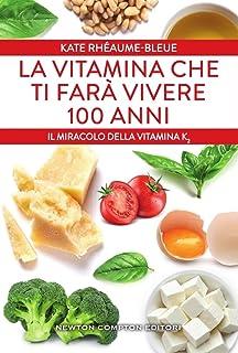 la dieta chetogenica della noce di cocco pdf gratis