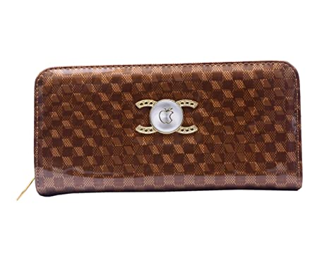 a25f5ef6b502 Ruff Fashionable Stylish Designer Casual Hand clutch Hand purse Wedding  Purse Party Wear Hand Clutch Women s Clutch Women s Wallet For Diwali Gift   ...