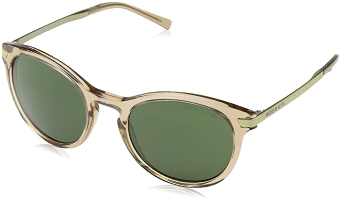 553edf4d79 Image Unavailable. Image not available for. Color  Sunglasses Michael Kors  MK 2023 ...