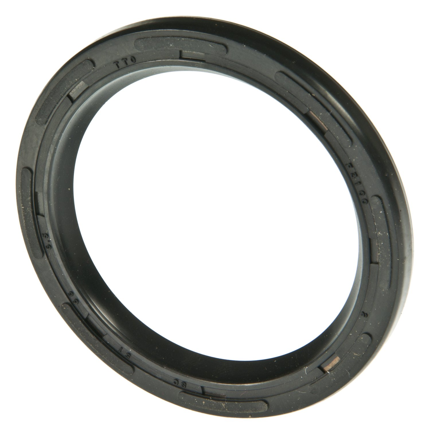 National 710265 Oil Seal NAT710265