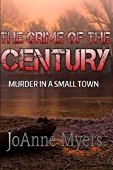 The Crime of the Century: murder in a small town Paperback