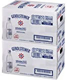 Sapporo GEROLSTEINER (Gerorushutaina) (500mlX24 present) X2 boxes
