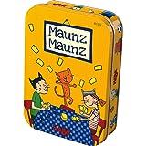 Haba Maunz Maunz Kartenspiel