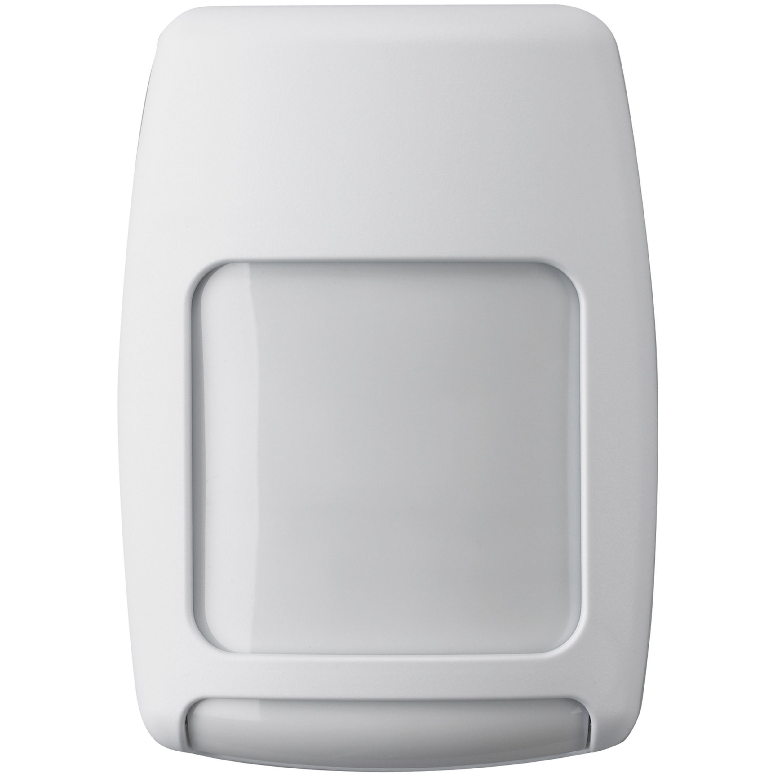 Honeywell 5800PIR Wireless Motion Detector   by Honeywell