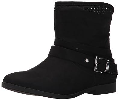 Women's Abbey Ankle Boot