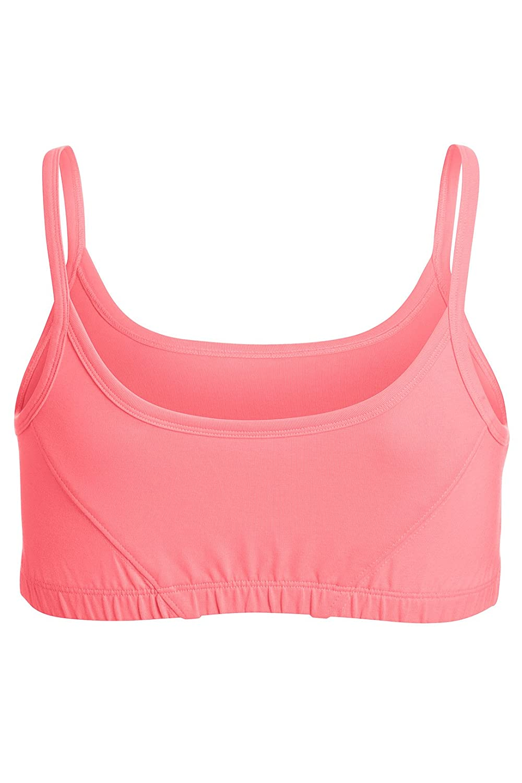 FROM Clothing Algodón orgánico Yoga y Sujetador Deportivo: Amazon.es: Ropa y accesorios