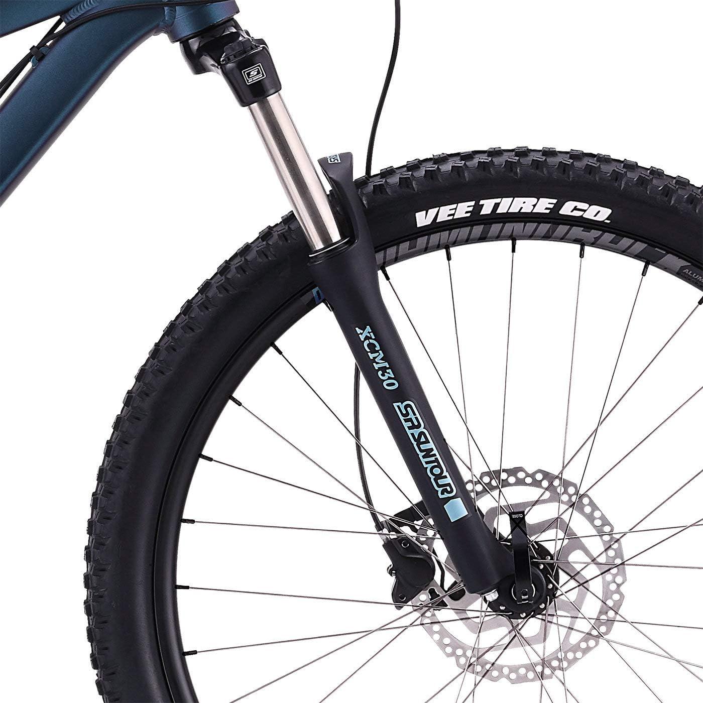 Diamondback Bicycles Atroz Full Suspension Mountain Bike