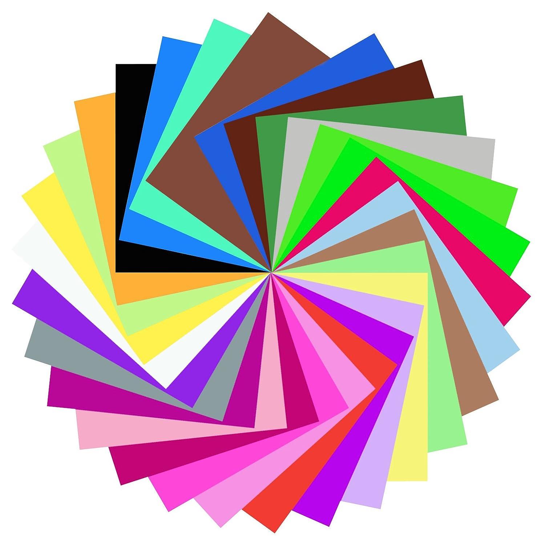 Pacon Bodenholz-Baupapier, 1 Stück 12-in. x 18-in. dunkelbraun B00008XPFU | | | Gute Qualität  | Mittel Preis  | Die Qualität Und Die Verbraucher Zunächst  73c003