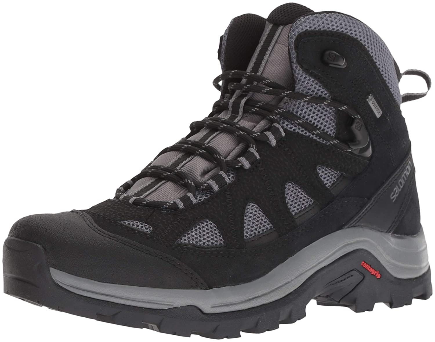 Salomon Authentic LTR GTX Men's Waterproof Boots