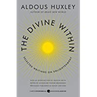 Divine Within: Selected Writings on Enlightenment