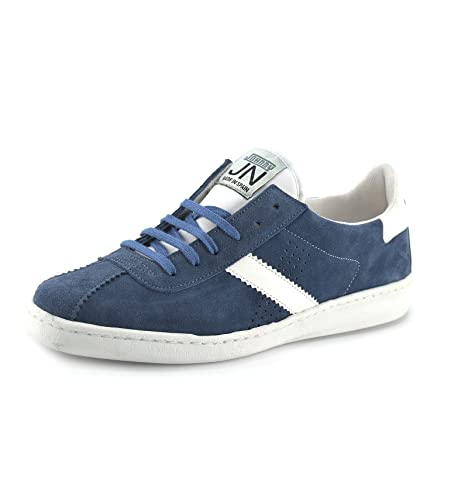 Zapatillas Casual Hombre by Johnny Modelo Munich: Amazon.es: Zapatos y complementos