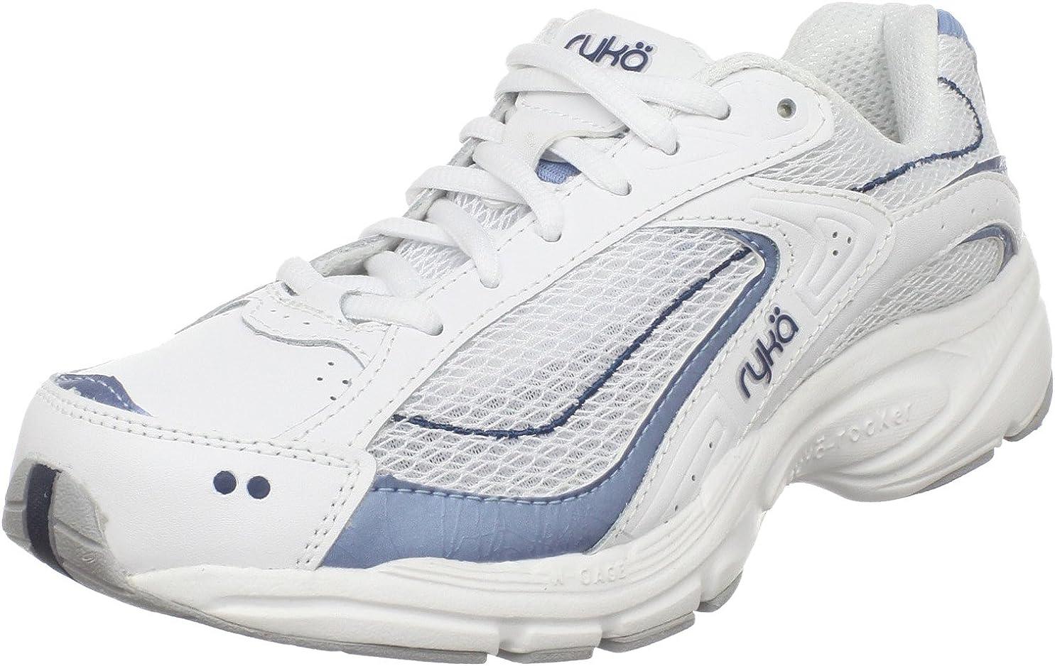 Ryka Women's Advance Walking Shoe