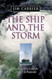 The Ship and the Storm: Hurricane Mitch and the