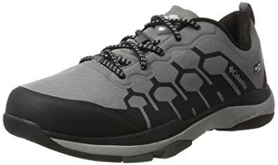 Men's ATS FS38 Outdry Trail Running Shoe