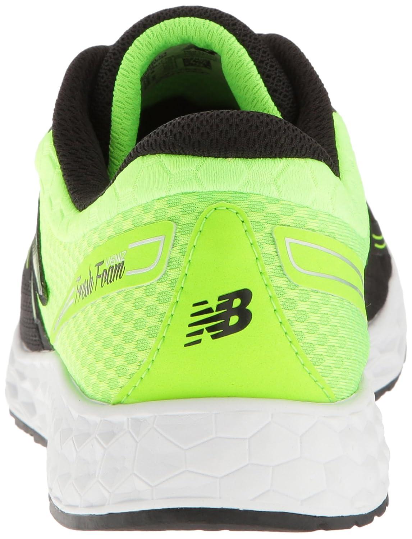 New Balance Men's Veniz V1 Running-schuhe Running-schuhe Running-schuhe 1fac39