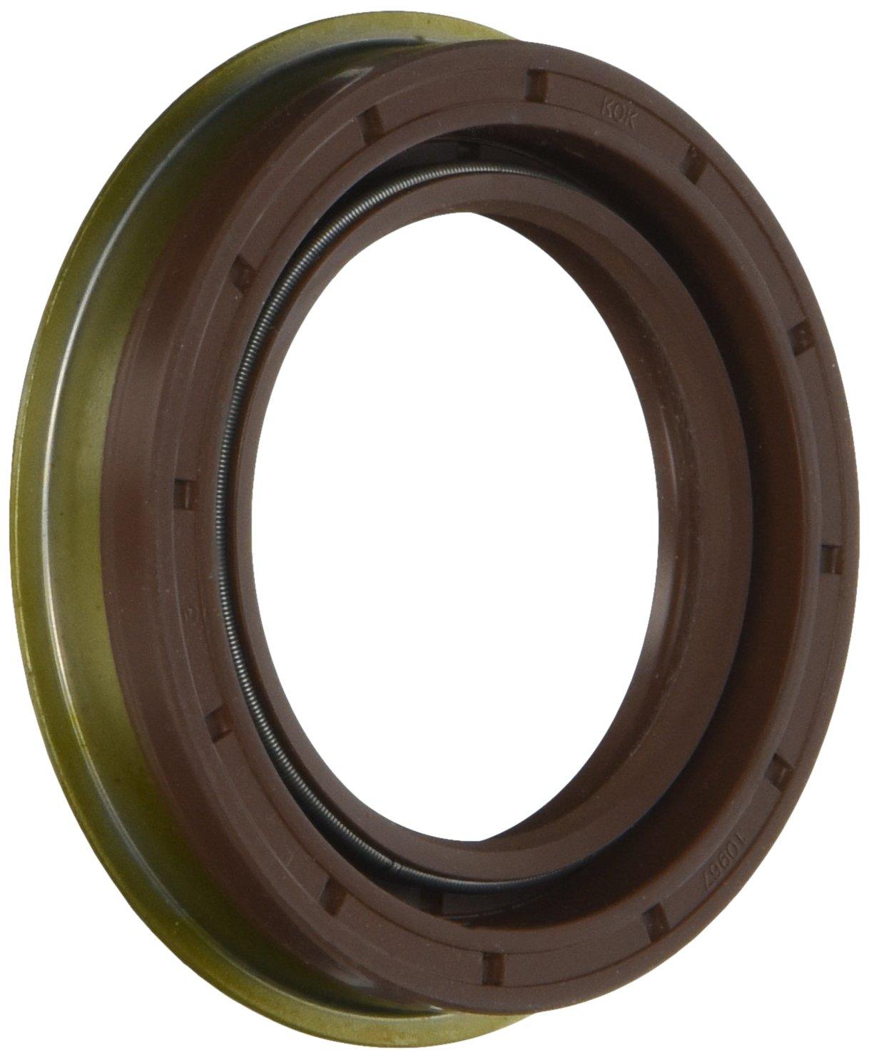 Timken 710481 Pinion Seal