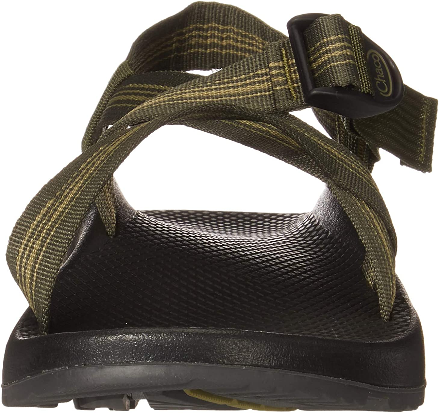 Chaco Chaco, Z1 Classic. Homme Bluff Hunter