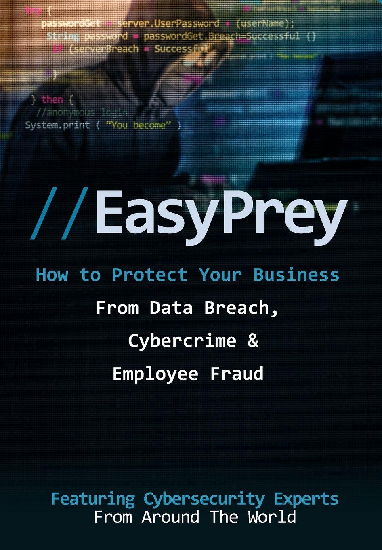 Download Easy Prey PDF