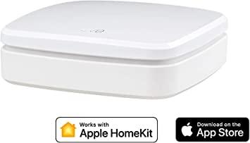 homekit router