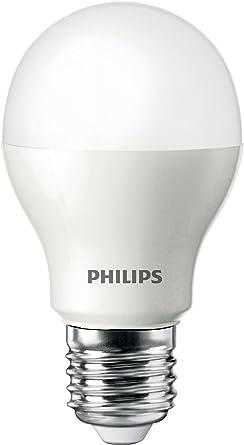 Philips CorePro 929000249102 - Bombilla LED (10 W, E27)