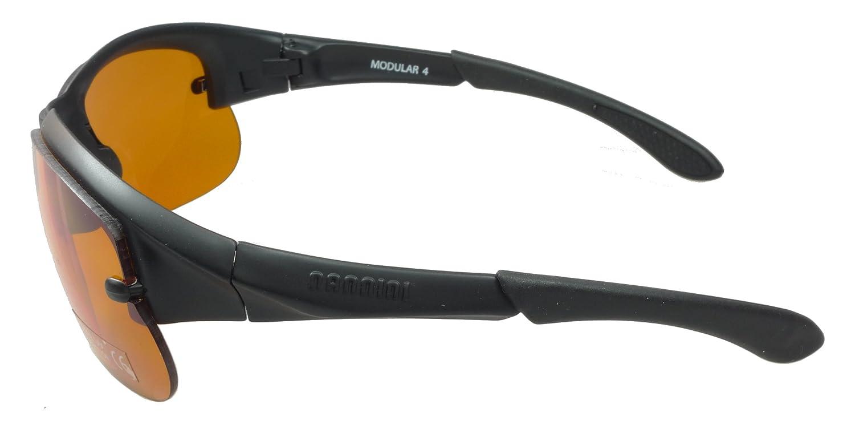 580cde9533 Nannini  Swing  Golf Specific Sunglasses