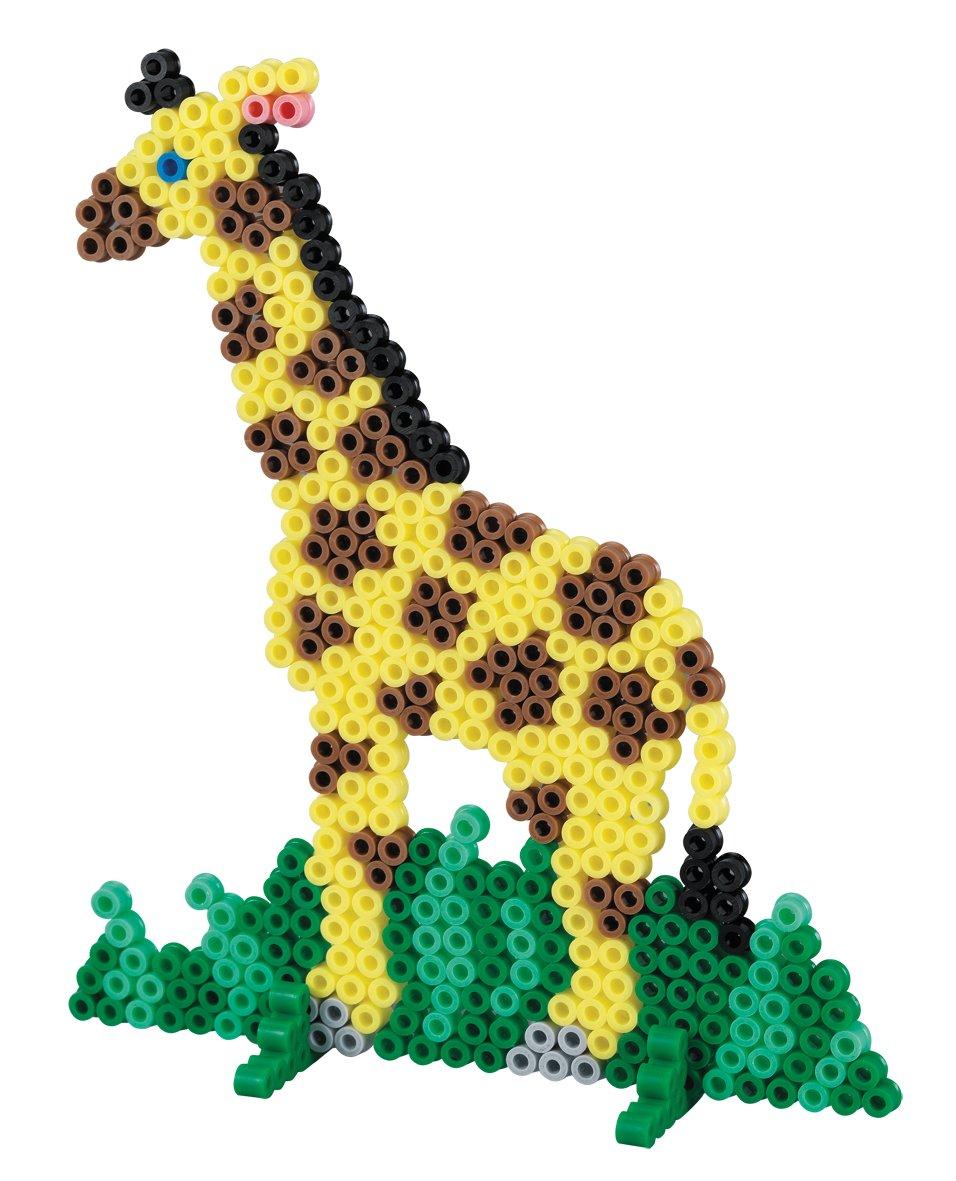 Hama 10.3041/Safari Craft Set