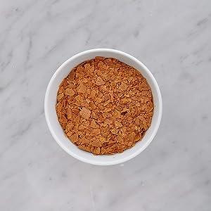 Cacao Barry Paillete Feuilletine / Wafer Crunch 11 oz.