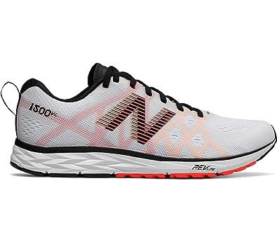 new balance running 1500 hombre