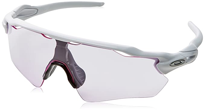 c3da5ac52a Image Unavailable. Image not available for. Colour  Ray-Ban Men s Radar Ev  Path 920865 Sunglasses