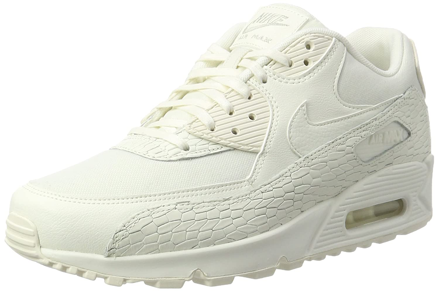 Nike Air Max 90 PRM Sneaker For Women