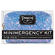 Pinch Provisions Glitter Bomb Minimergency Kit for Her