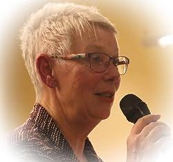 Sabine Fenner