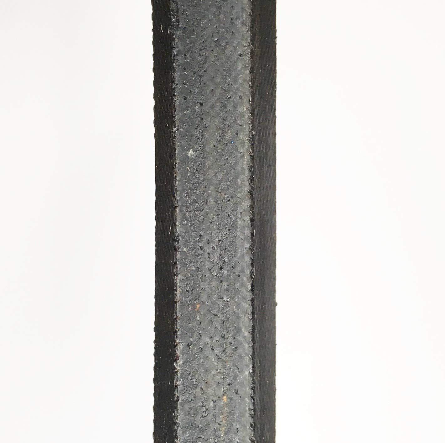 Belt Fits Simplicity 1657044SM 1603075SM 172420SM 2028766SM Homelite JA392606