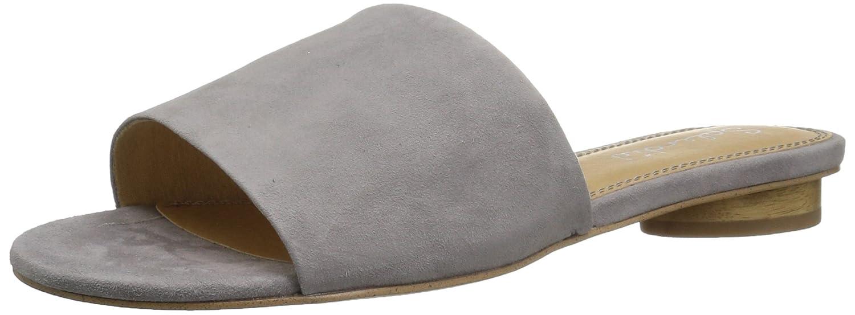 Splendid Women's Betsy Slide Sandal B071X5CKY9 8.5 B(M) US|Grey
