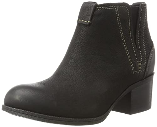 Maypearl Clarks DaisyBottes Femme Maypearl DaisyBottes Clarks y0OmN8Pvnw