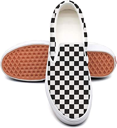 Amazon.com: seventtynine And Checkered